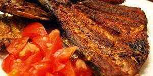 Special Daing na Bangus Recipe