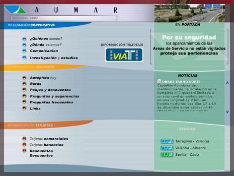 aumar_web.jpg