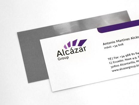 alcazargroup