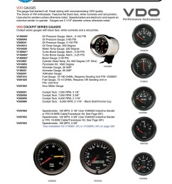 vdo wiring kits oil and cylinder head temperature oil pressure fuel wiring diagram for you [ 808 x 1050 Pixel ]