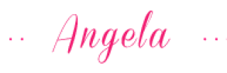 Signature Angela   Kustom Couture
