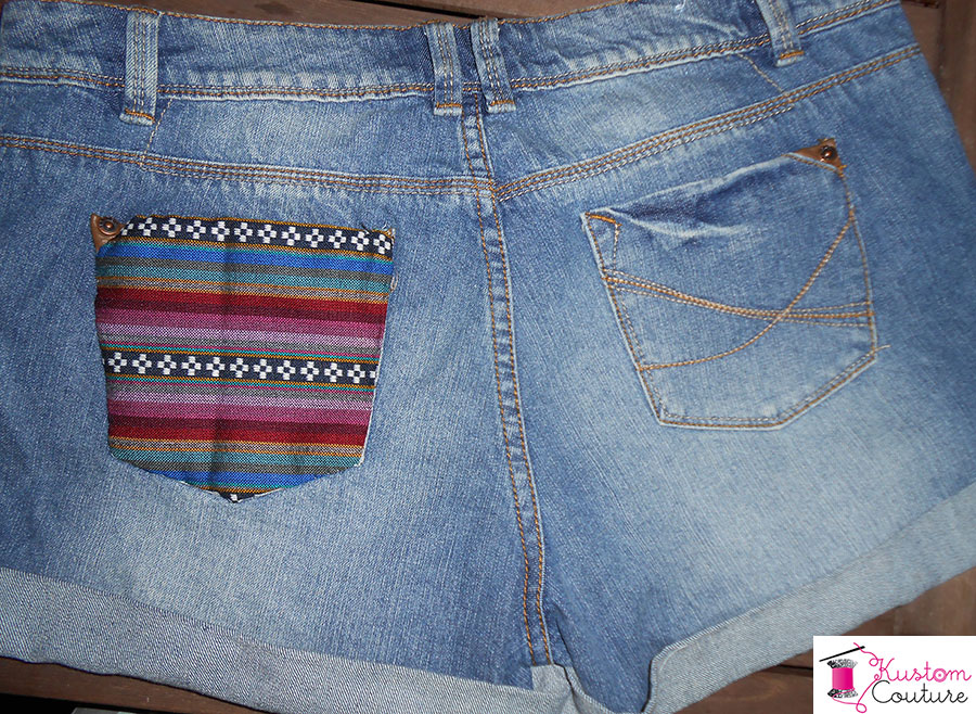 customistion-short-navajo-poche-arriere_kustomcouture
