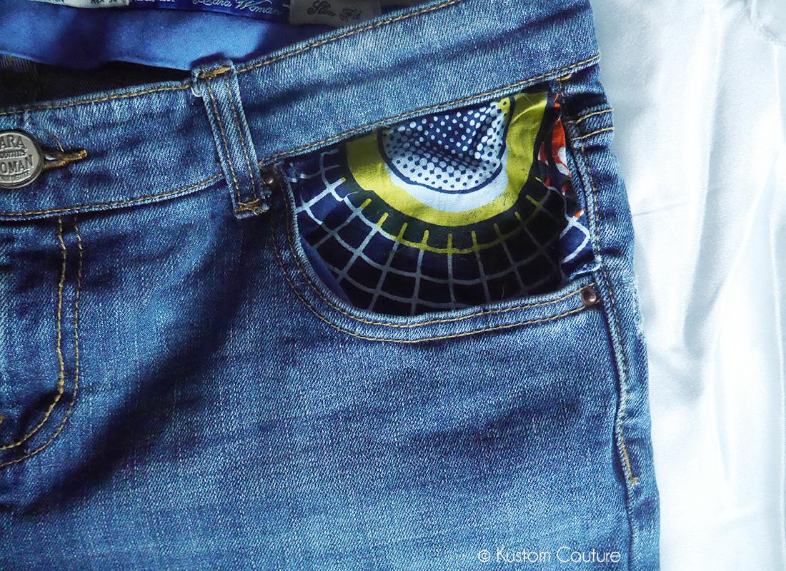 DIY_Pantalon_Wax_KustomCouture-3