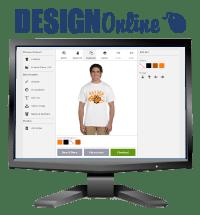 Sports Designs Online Sports T Shirt Design Kustom Imprints Kustom Imprints