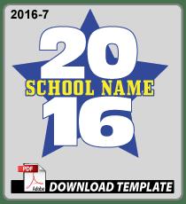 Class_2016_Template_Button_2016-7