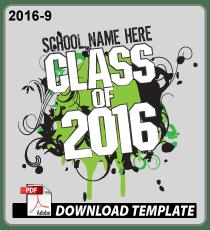 Class_2016_Template_Button_2016-9
