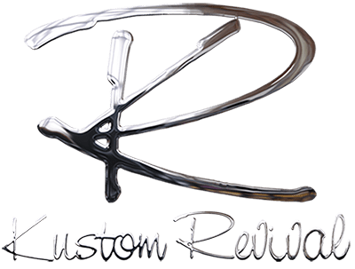 Aftermarket Stereo Wiring Aftermarket Car Audio Wiring