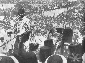 vefatoncesi-abdul_hamid_ii_1908