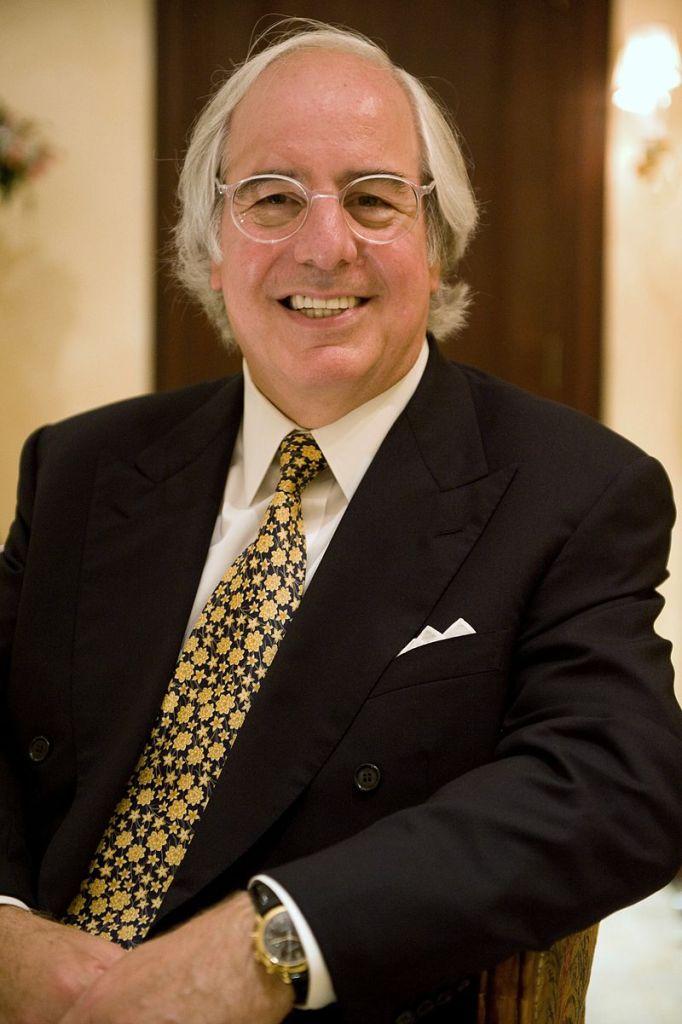 Frank Abagnale Hayatı