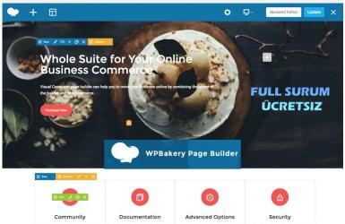 WPBakery Page Builder v6.4.2 NULLED-full-ucretsiz-indir