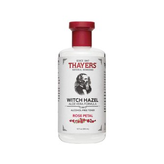 Thayers-Witch-Hazel-Alcohol-Free-Toner