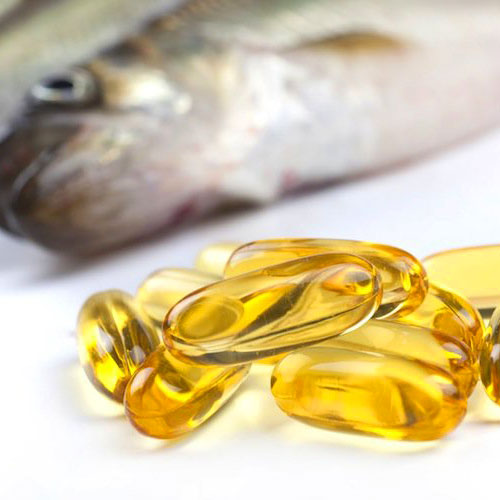Nature-Made-Fish-Oil-1200mg-2