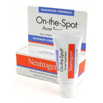 kem-tri-mụn-Neutrogena-On-The-Spot-Acne-Treatment