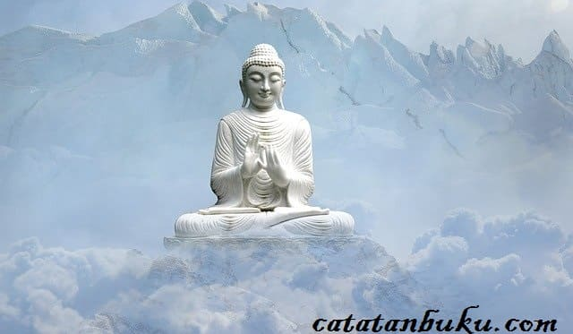 Kata bijak Buddha: 215 Kata Perenungan - Kutip ID