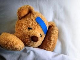 Cara Mengatasi Anak Susah Makan Saat Sakit