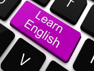 تعليم الإنجليزية من البداية إلى الاحتراف للمؤلف حسن جميعي
