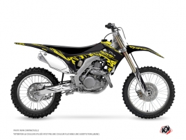 Graphic Kit, Decals & Sticker Kits for Off-Road Vehicles