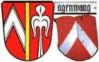 Heimatgeschichtlicher Verein Agawang