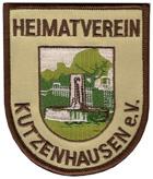Heimatverein Kutzenhausen Abteilung Sport