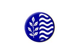 Staudenwasser Logo
