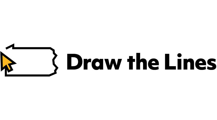 KU Student Receives Honorable Mention in Draw the Lines