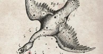 Nova Vul 1670