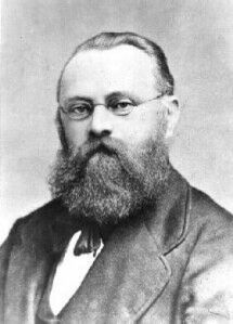 Wilhelm Tempel