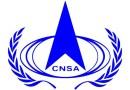 Logo CSNA