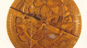 De Perzische kalender