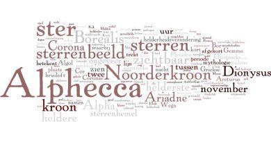 alphecca-wordle