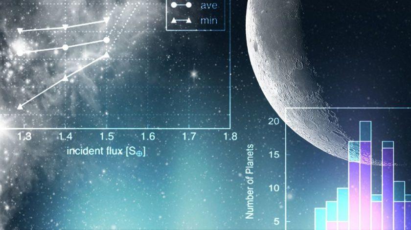 15 nieuwe exoplaneten