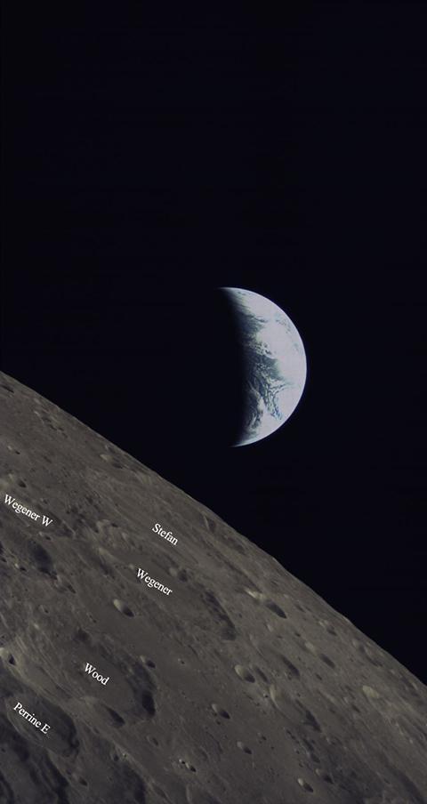 20180616-saudi-cam-aarde-maan-longjiang-2-juni-2018-1