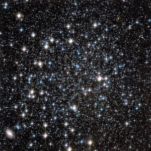 NGC 5466 in Boötes