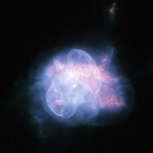 NGC 6210 in Hercules