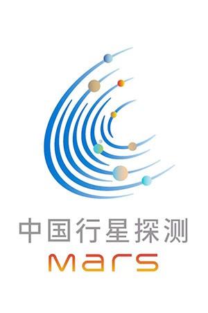 Loge Chinese ruimtevaartmissies