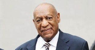 Opening statements set in Bill Cosby's sex assault retrial