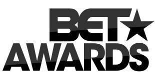 2018 BET Awards: Complete Winners List
