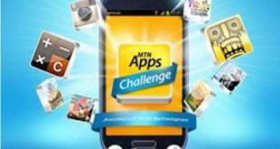 MTN App Challenge finalists showcase apps to justify inclusion