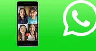 Group Calling for WhatsApp Voice and Video Is Now Live