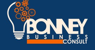 BONNEY BUSINESS CONSULT: A Constructive Consultancy Firm You Should Be Looking Out For!