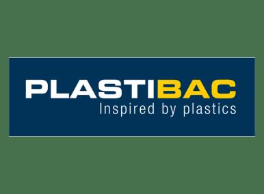 Plastibac