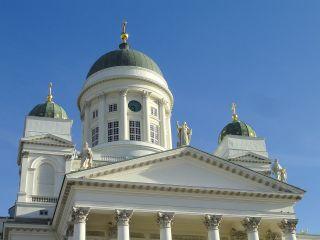 Asianajotoimisto Kuusivaara Oy - Helsinki