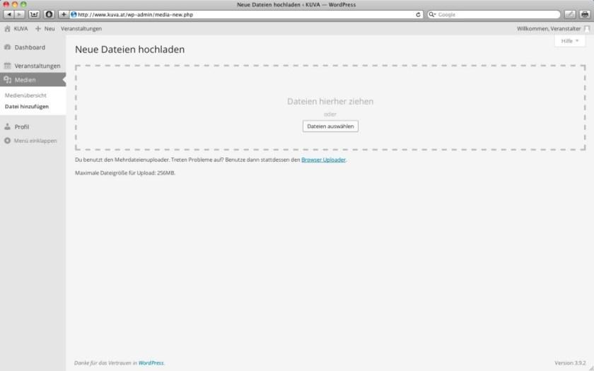 Bildschirmfoto 2014-08-30 um 18.12.04 (2)