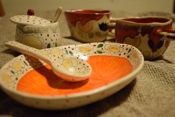 Ikos keramika