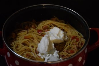 Brze špagete6