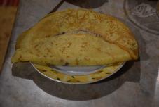 Recept za minut palačinke (9 of 14)