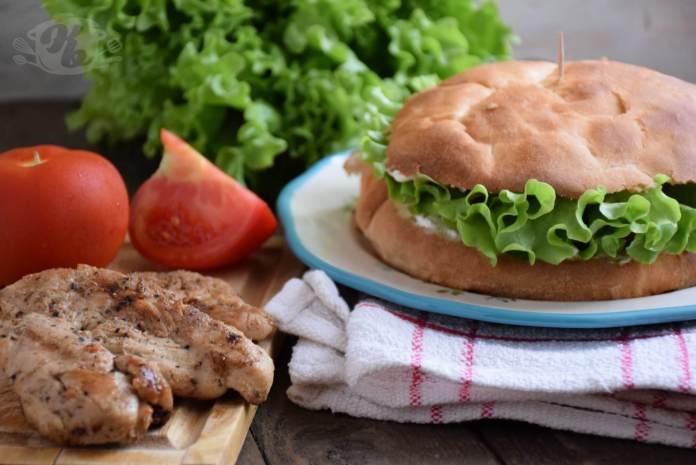 Kako da iskoristite meso sa roštilja od juče - samo ideja
