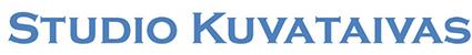 studio kuvataivas logo