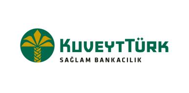 Kuveyt Türk Bankası Hesap İşletim Ücreti