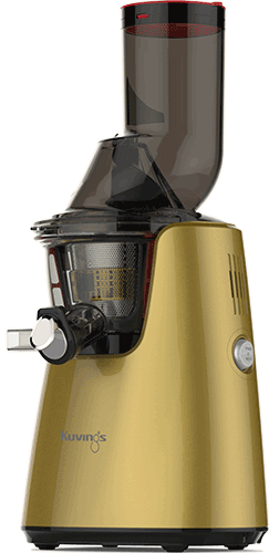 c7000 juicer